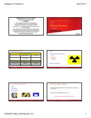 ONPS2344 L07 Radiation Protection.pdf