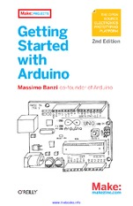 getting_started_with_arduino_2nd_edition