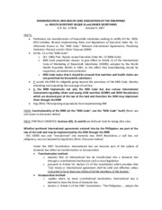 005 PHARMACEUTICAL AND HEALTH CARE ASSOCIATION OF THE PHILIPPINES.pdf