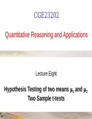 CGE23202_Lecture_08_Revised.ppt