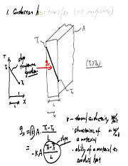 lecture 1-2-Introduction-convection 2015f-notes-s.pdf