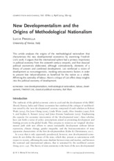 New_Developmentalism_and_the_Origins_of.pdf