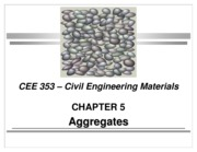 CH05_Aggregates_Talking-Points