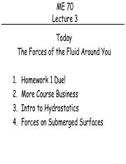 Lecture+3+-+The+Forces+of+the+Fluids+Around+You.pdf