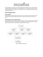 qso345_scope_management_plan_template.docx