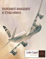 Lecture 7 - Environmental Management at Etihad Airways.pdf