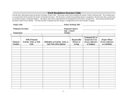 Work-Breakdown-Structure-Table-Template-1.2
