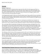 Great Expectations Summary - eNotes.pdf