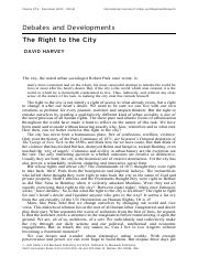 Harvery - right to the city.pdf
