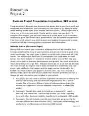 2212b_Business_Project_Presentation_Instructions.docx