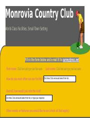 lab 10-2 country club survey.docx