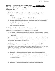 Chapter 11 Lab Notes  Worksheet final.docx