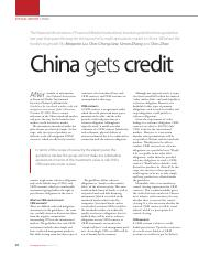 China gets credit.pdf