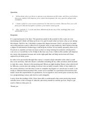 UNIV 1101 -Journal Unit 3.docx
