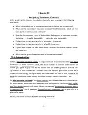 chapter_10_analysis_of_insurance_contract_0.pdf