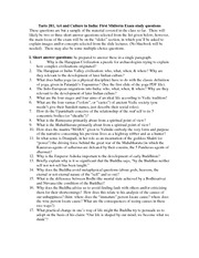 281Fall2013_1stMidTermStudy Guide (1)