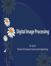 1. Digital Image Processing - Introduction.pdf