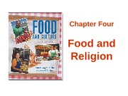 Food___Culture_Intro_to_Religions_compressed_pt_1