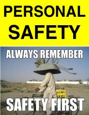 6.Personal Safety.pdf