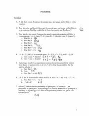 Probability Practice Problems.pdf