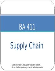 BA411_Supply_Chain_Lecture.pptx