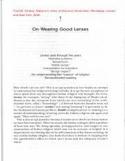 Fred_Clothey-On_Wearing_Good_Lenses.pdf