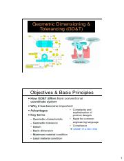 Lecture10_MET1223_GD&T.pdf