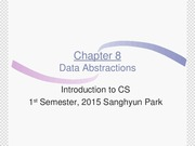 ch8-dataAbstraction