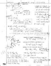 Hibbeler11th_Ch20_Solutions