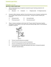 REVISION QUESTIONS-MAL.pdf