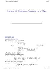 18_PAA_parameter_convergence