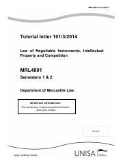 tut-101-law-of-neg.pdf