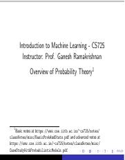 revisionOfProbability-annotated.pdf