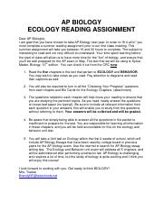 60A3846FCFDA9EFC39166B341AB1661F.ap-biology-summer-assignment--ecology-chapters.pdf