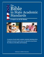 The_Bible_in_State_Academic_Standards_2016_.pdf