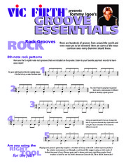 Groove_Essentials