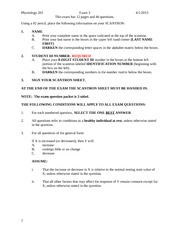 201-W-13-Exam+3-+Final+version