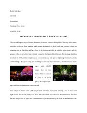 students news story.docx
