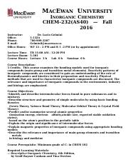 CHEM 232 AS40_F2016(2).doc