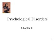 Anxiety_Mood Disorders--Chap 11_BB