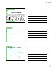 Presentation - Central Tendency Class.pdf