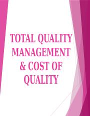 TM11 TQM & COST OF QUALITY1.pptx