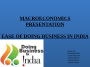 Ease of Doing-Business-in-India final
