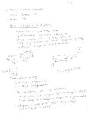 CE 3400 Class_notes_Jan23