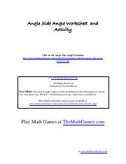 angle-side-angle-worksheet.pdf