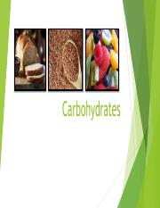 Carbohydrates - new ppt.pdf