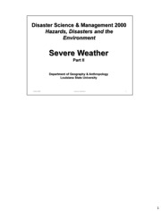 1_SevereWeather_II_Notes