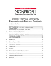 Disaster_Planning