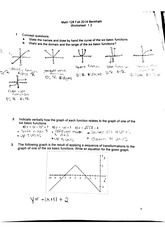 worksheet for practice problems