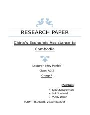 Research-Study-Chinas-aid.docx